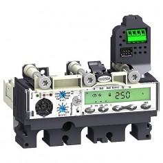 LV430505