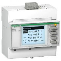 PM3250