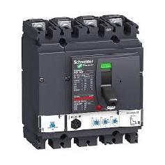 LV429805