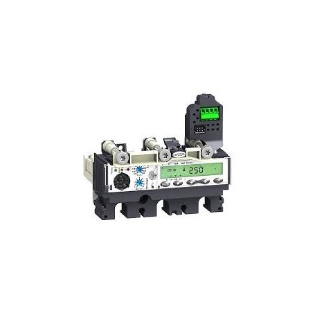 LV431480
