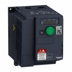 ATV320U22M2C